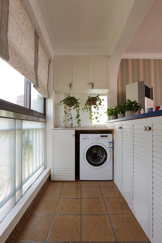 买房必须知道的14大禁忌不得不信的家居风水必须懂。