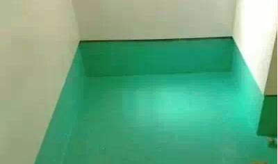 宅速美装饰:卫生间防水做的好不好,就看这几点