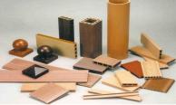 长春建材市场有哪些?长春建材市场介绍