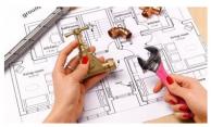 2016最新厦门装修报价大概是多少?