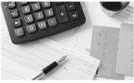 呼和浩特装修报价预算单怎么做?
