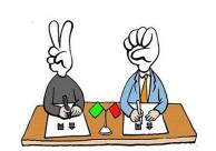 东莞二手房买卖合同注意事项有哪些?