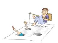 福州装修合同标准是什么?包括什么内容?