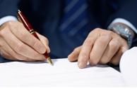 常州装修合同如何签订?签装修合同签订相关知识