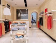 北京店面装修价格是多少?店面装修注意事项有哪些?