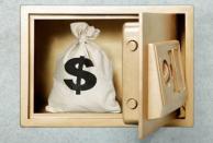 青岛公积金贷款高额度申请条件与高额度上限