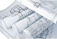 长沙新房装修流程有哪些需要注意的问题?