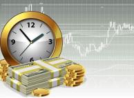洛阳公积金贷款高额度申请  贷款额度上限