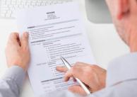 福州装修合同签订怎样做比较好?签装修合同要注意什么?