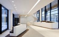 厦门写字楼装修大概多少钱?注意事项列举