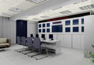 中山机房装修有哪些重要的注意事项?