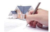 太原购房合同怎么写更合理?注意事项又有哪些?