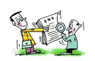 石家庄购房合同怎么写靠谱些?注意事项有哪些?