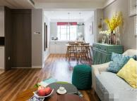 厦门家庭装修验收标准是怎么样的?