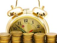 徐州购房定金多少钱?交了定金有没有退的可能?