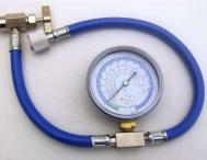 太原中央空调加氟的方法有哪些?