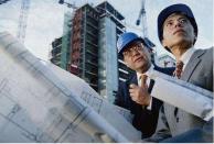 佛山装修公司监理和第三方监理有什么不同?