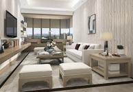 唐山新房装修流程需要注意哪些问题?