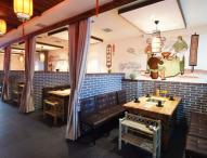 福州餐饮店面装修设计有哪些注意事项?
