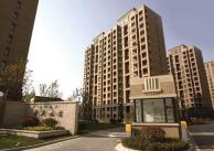 上海公租房政策有哪些?公租房有什么政策?