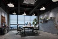 深圳办公室装修多少钱?办公室装修注意事项