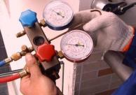 长春空调加氟收费标准是啥?空调加氟方法