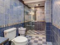 合肥卫生间装修是什么流程?卫生间装修注意事项