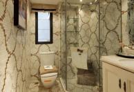广州卫生间装修流程是怎样的?需要注意哪些事项?