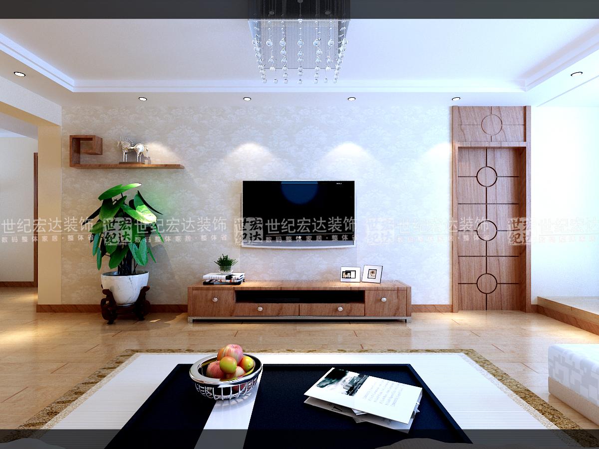 吊顶造型,客厅影视墙造型,餐厅墙面造型,地台,衣柜,地板,橱柜,厨卫