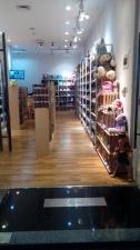 海岸城精品店