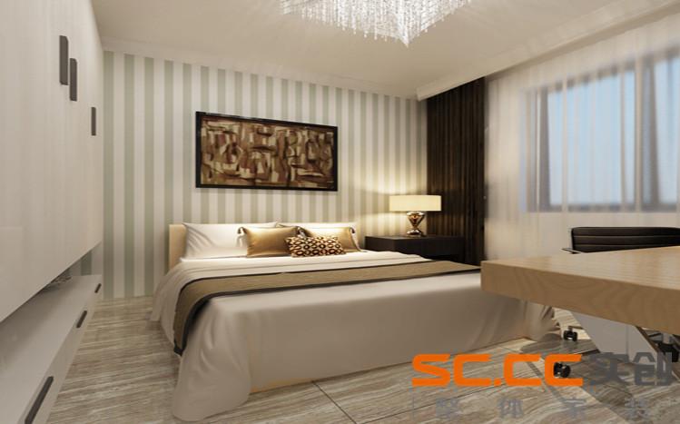 电视背景墙,床头背景,石膏板吊顶造型