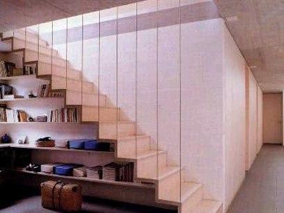 二层楼房设计图纸之家
