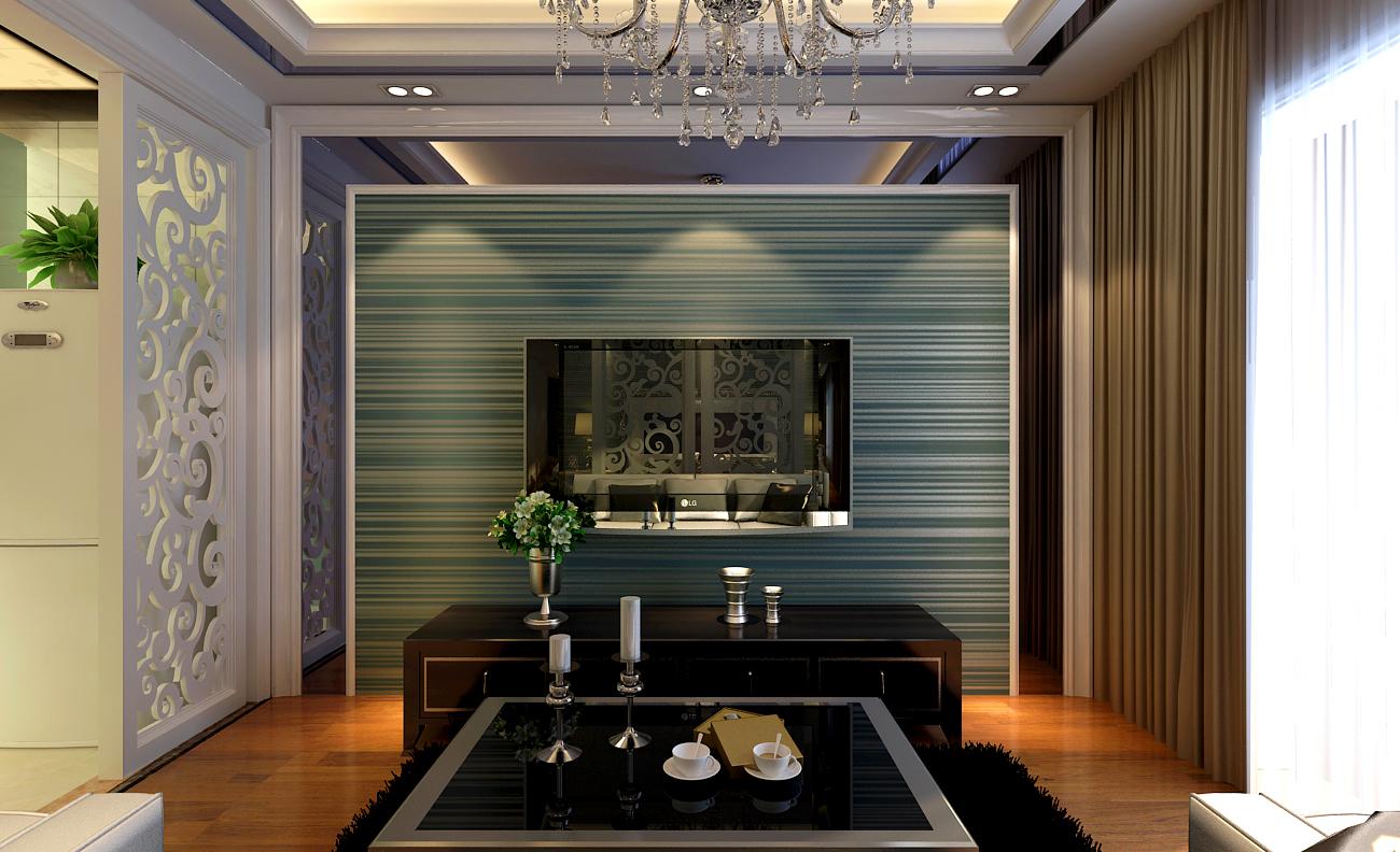 【套餐外项目】:含水电改路,电路改造,电视背景墙,石膏线,餐厅石膏板