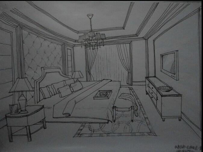 永康樣板房設計_裝修之家裝修效果圖