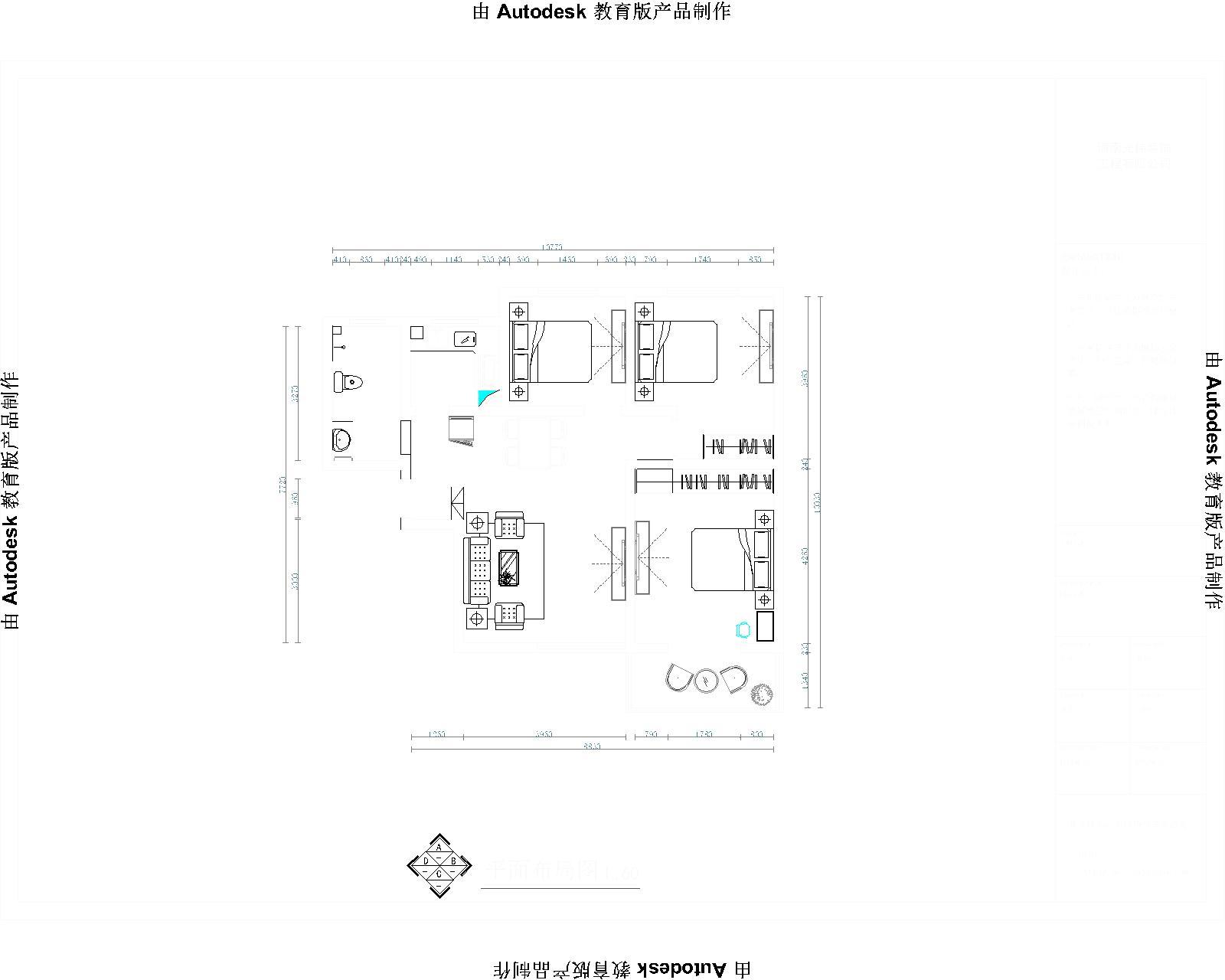 佛山市聚龙塔机电路图