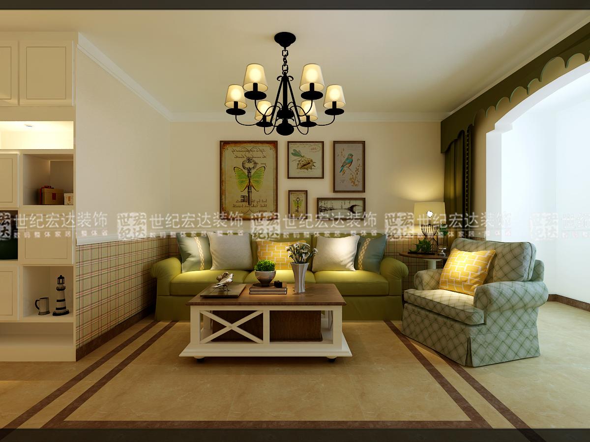 吊顶造型,客厅影视墙造型,过道造型,鞋柜,沙发背景墙造型,客厅瓷砖等.