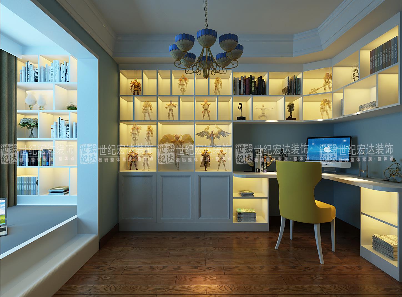 卫生间铝扣板吊顶,厨房吊顶,门,推拉门,整体橱柜,展示柜等.