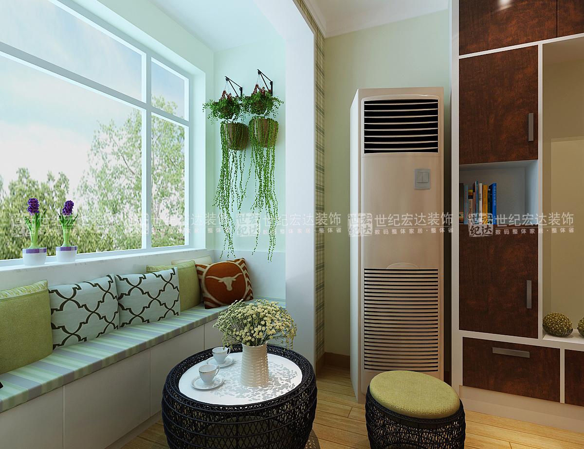 客厅影视墙造型,过道造型,鞋柜,木门,厨房橱柜,客厅卧室木地板等.