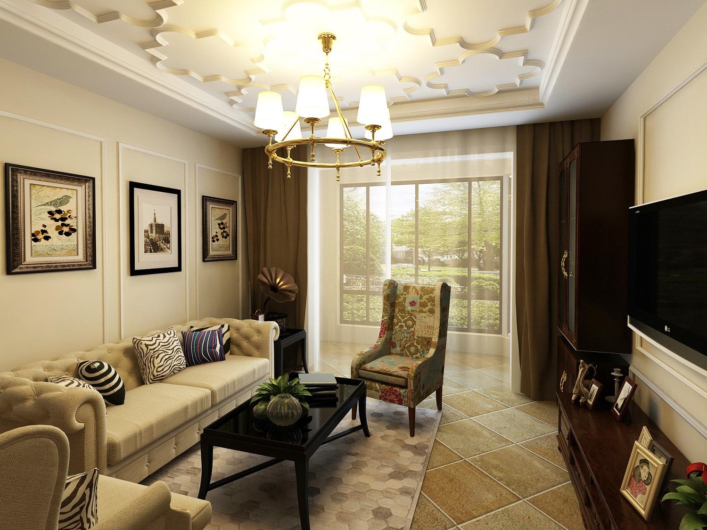 随着简约室内设计风格的升级和传统欧式风格的净化