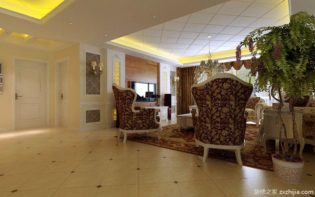 是以塞特维那皇室家具为代表的古典欧式家具