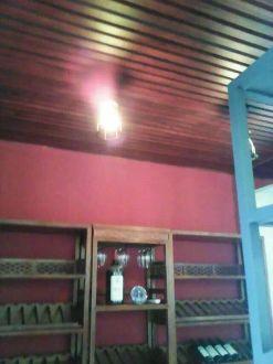 利和公馆80平一室一厅装修效果图