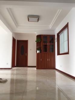 双涛苑三室二厅118平装修效果图