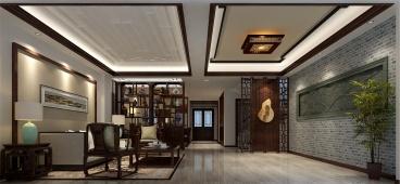 警官公寓(西洪路)158平三室二厅装修效