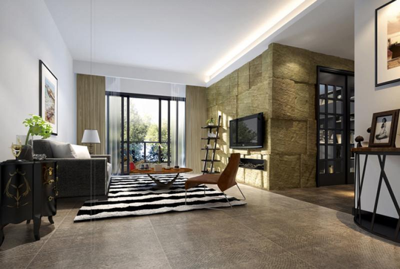 装修 设计 图】   72平方房屋设计图多图   小三房户装修图,