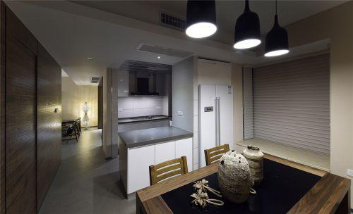 简单餐台设计