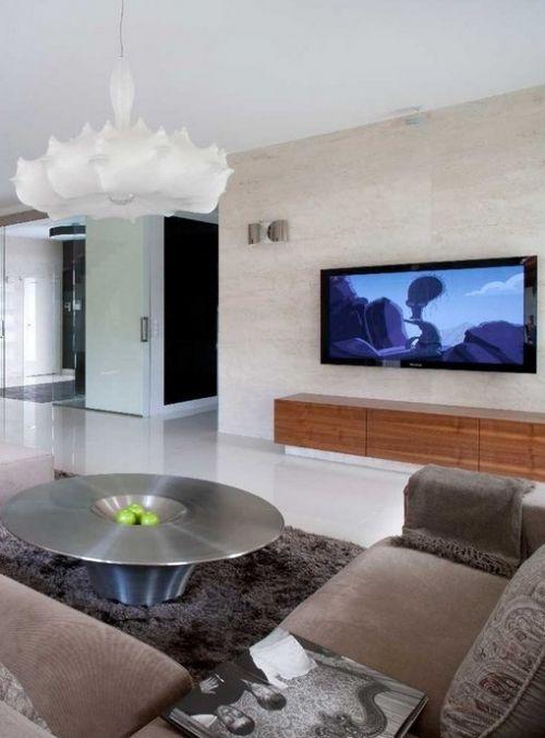 客厅装修效果图客厅背景墙吊顶效果图