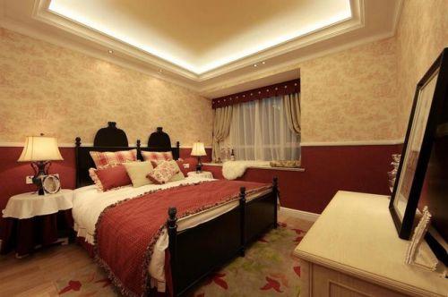 124平三居田园温馨公寓 最惬意那满屋阳