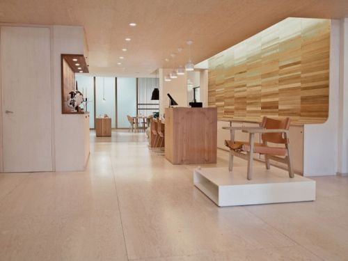 最新宜家风格客厅设计装饰效果图欣赏
