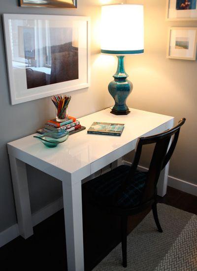 地中海沙发椅子台灯小书桌椅设计图