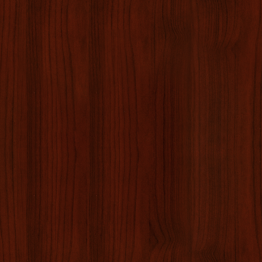 图5-4刨花板 5)密度板,也称纤维板。是以木质纤维或其他植物纤维为原料,施加脲醛树脂或其他适用的胶粘剂制成的人造板材,按其密度的不同,分为高密度板、中密度板、低密度板。密度板由于质软耐冲击,也容易再加工。在国外,密度板是制作家私的一种良好材料,但由于国家关于高度板的标准比国际的标准低数倍,所以,密度板在我国的使用质量还有待提高。